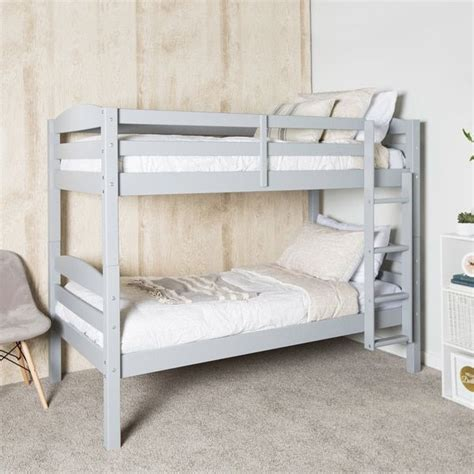 Bunk Bed Solid Wood 1000 Ideas About Solid Wood Bunk Beds On Wood Bunk Beds Bunk Beds And Solid