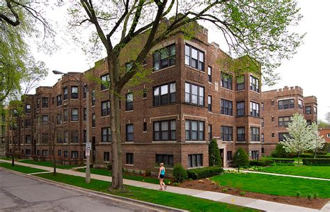 oak park 3 bedroom apartments oak park apartments rentals oak park il apartments com