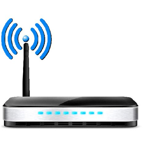 tre wifi casa 8 trucos para que el wifi te llegue mejor al o iphone