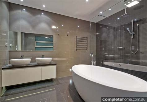 uga bathroom decor uga bathroom decor 28 images small bathroom design