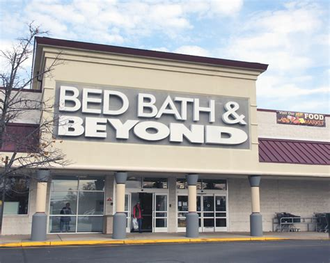 bed bath beyond holiday hours bed bath beyond near me 28 images veterans and
