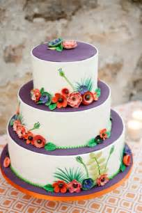 floral fondant cake pictures photos and images for facebook pinterest and twitter