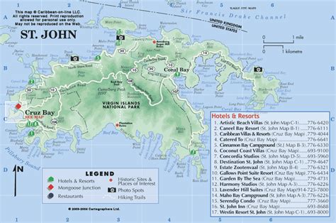 map st island things to do in st