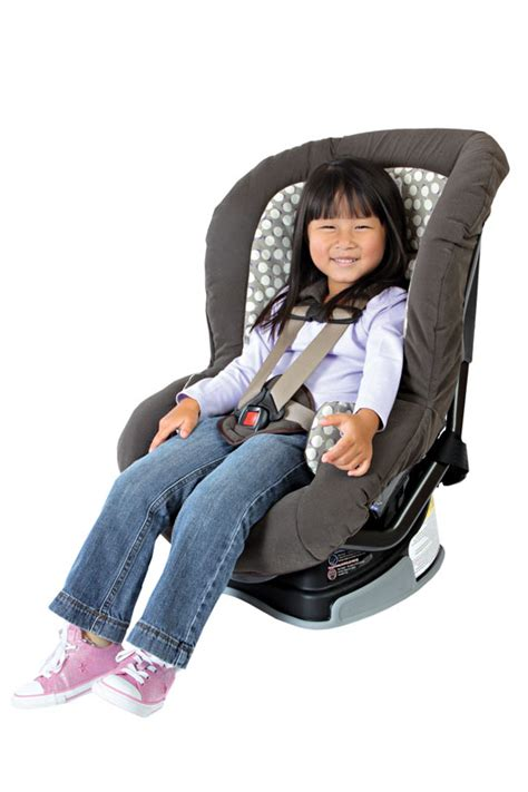 five point harness booster seat age britax roundabout 55 convertible car seat 2012 onyx