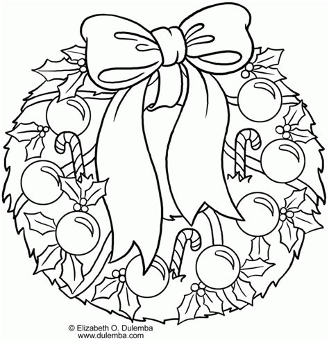 Coloring Pages For 1st Graders by Printable Coloring Pages For 1st Graders