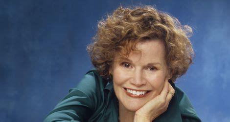 Judy Blume Si Gembrot author judy blume to speak at the smithsonian at the smithsonian smithsonian