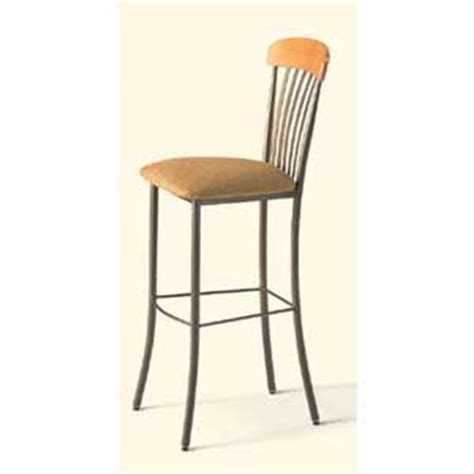 Bar Stools West Allis Wi by Page 11 Of Bar Stools Milwaukee West Allis Oak Creek