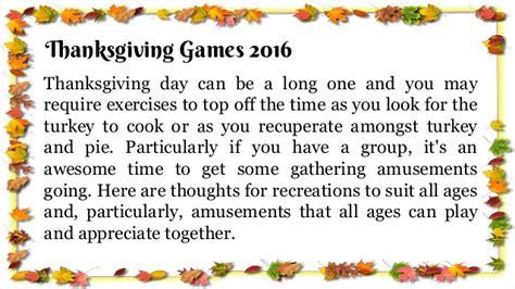 photos thanksgiving day best resource