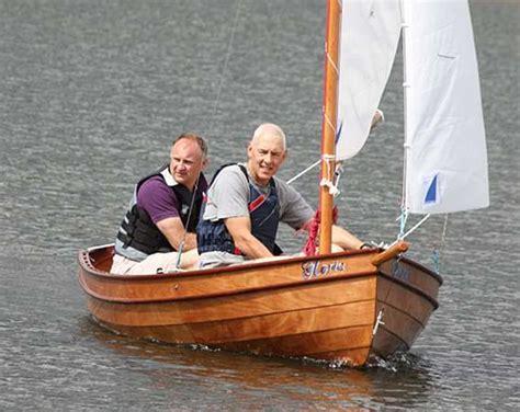 small boat kits uk small sailing boat plans wood sailing dinghy kit