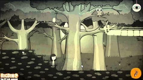 la nina perdida dos nelly la ni 241 a perdida en el bosque youtube