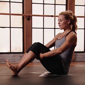 boat pose muscles used use muscle to defeat your problem areas