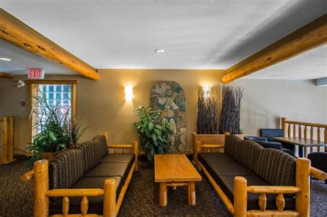 canmore quality inn quality resort chateau canmore updated 2018 hotel