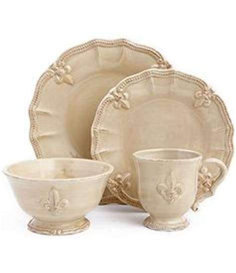 artimino tuscan countryside dinnerware dillards need to replace my broken pieces buys