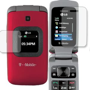lg mobile support tool lg gs170 mobile support tool driver pc suite for