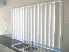 blinds store vertical blinds dreamwindows