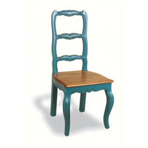 teal bedroom chair french painted bedroom chair teal furniture123