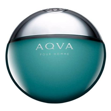 Bvlgari Aqva Pour Homme Edt 150 Ml bvlgari aqva pour homme edt 150 ml limited edition 48