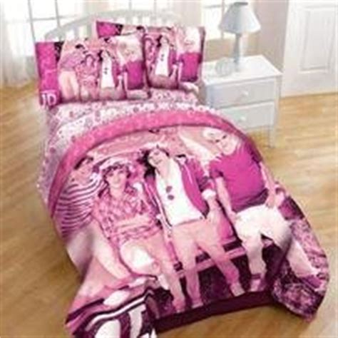 one direction comforter home kitchen bedding comforters sets comforter sets