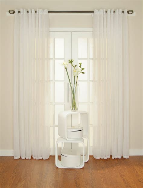 Curtains For Dressing Room Dressing Room Curtains Curtains Blinds