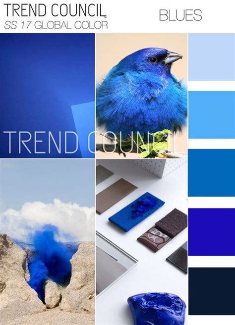 what colors are in for 2017 spring summer 2017 color trends from trend council