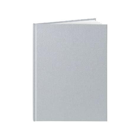 Digitaldruck Fotobuch by Fotobuch Im Digitaldruck Im Hochformat Selbst Gestalten