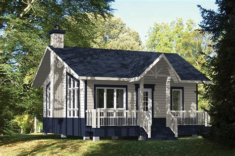 576 sq ft house plans cabin style house plan 1 beds 1 baths 576 sq ft plan 25 4408