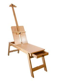 artist donkey bench cardboard jets jets make your own and make your