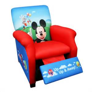 Mickey Mouse Toddler Bedroom Furniture Disney Mickey Mouse Club House 3 Juvenile