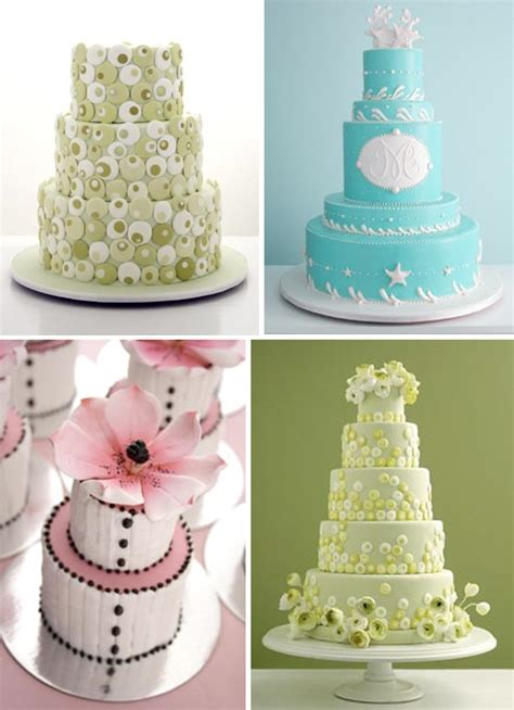 Local Bakeries For Wedding Cakes by Stunning Wedding Cakes By Cakegirls Onewed