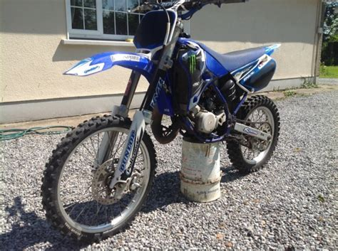 yamaha yz85 pictures to pin on pinterest yamaha yz 85 for sale in hollystown dublin from callum 99