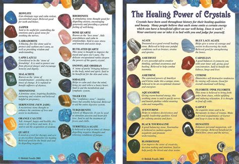 using gemstones to connect with your superpowers for adults books forselfhealing website healing by crystals