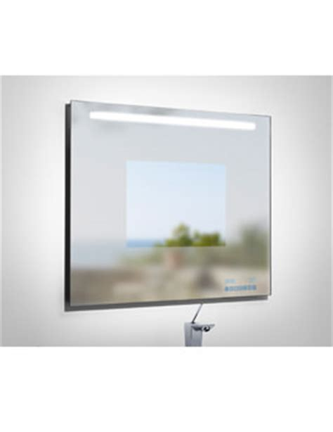 vicky led mirror 500mm x 900mm with demister mirrors roca demister pad for mirror 500mm x 500mm 848128000