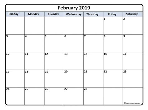 create calendar free create a free printable calendar printable calendar