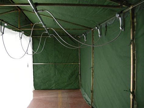 tent trailer with bathroom tent with bathroom 28 images tent cer trailers
