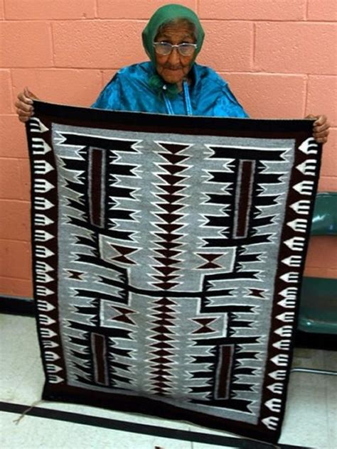 crownpoint rug auction crownpoint nm navajo rug auction southwest land of enchantment