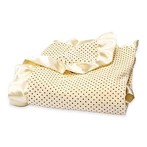 Set Satin Zigzag buy trend lab 174 buttercup zigzag yellow dot with satin