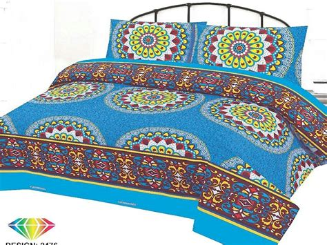 type of bed sheets bed sheets fabric types pakstyle fashion blog