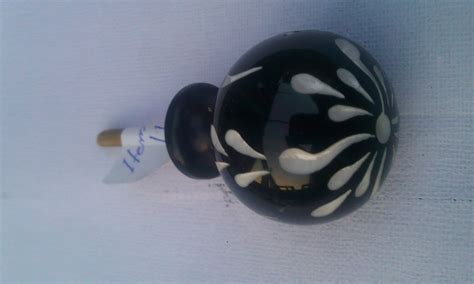 Buy Door Knobs In Bulk by Sale Bulk Ceramic Door Knobs Wholesale Decorative