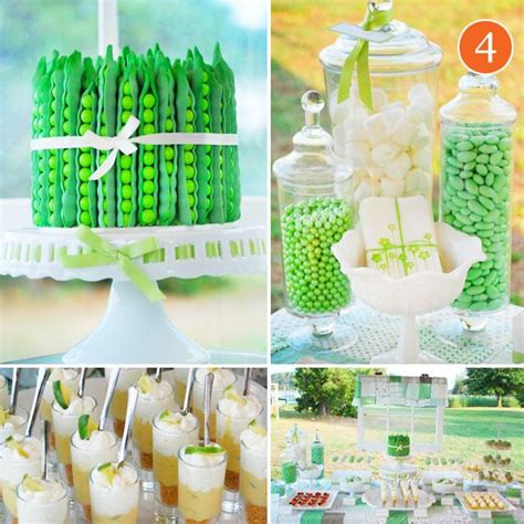 Pea In A Pod Baby Shower Decorations by 1000 Images About Boys Baby Shower Quot Two Peas In A