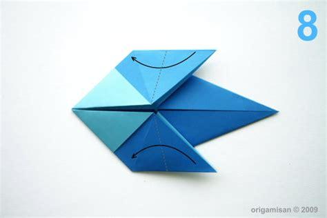 San Boat Origami - san boat origami 28 images origami paper boat steps