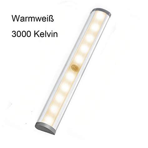 led spot schrankbeleuchtung osram led lichtleiste dot it silber sensorfunktion