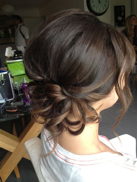 prom hair salon haircuts 100 ideas to try about wedding prom styles wedding