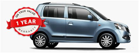Maruthi Suzuki True Value Rohan Motors True Value
