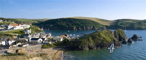 luxury hotels near plymouth plymouth hotels united kingdom hotel guide