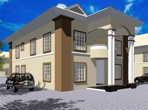 nigeria house plans wonderful bedroom house plans nigeria 2 bedroom floor plan nigeria 4 nigerian house