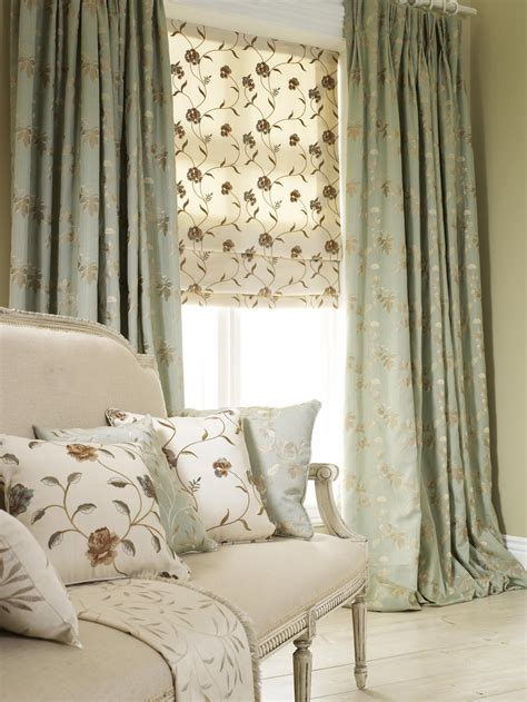 jamie hempsall interior design spring trends  fabrics