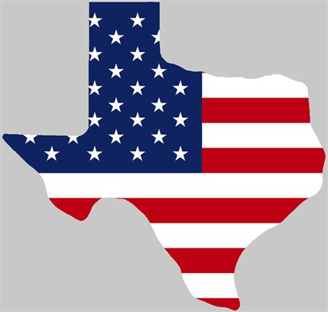texas flags us flag store top 10 cougar towns in america revealed plentyoffish blog