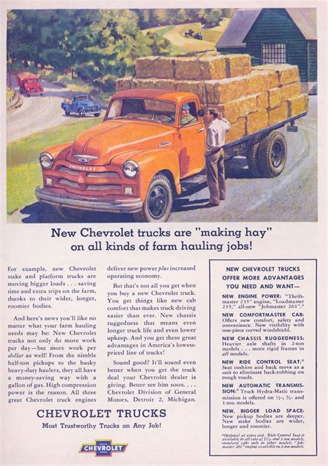 Most Trustworthy Cars by 17 Best Images About Bone Stock Classic Trucks On