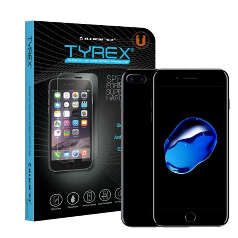 Layar Iphone 6g6s Kingkong Tempered Glass jual tyrex iphone 7 plus 8 plus tempered glass screen protector indonesia original harga murah