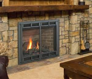 gas fireplace stores ambiance intrigue direct vent gas fireplace cleveland oh